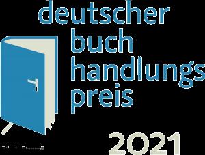 Deutscher Buchpreis-2021_Liane opitz buecher
